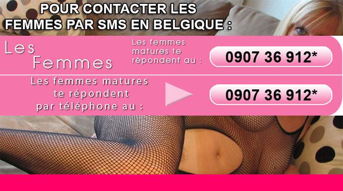 rencontre par sms en france La Seyne-sur-Mer
